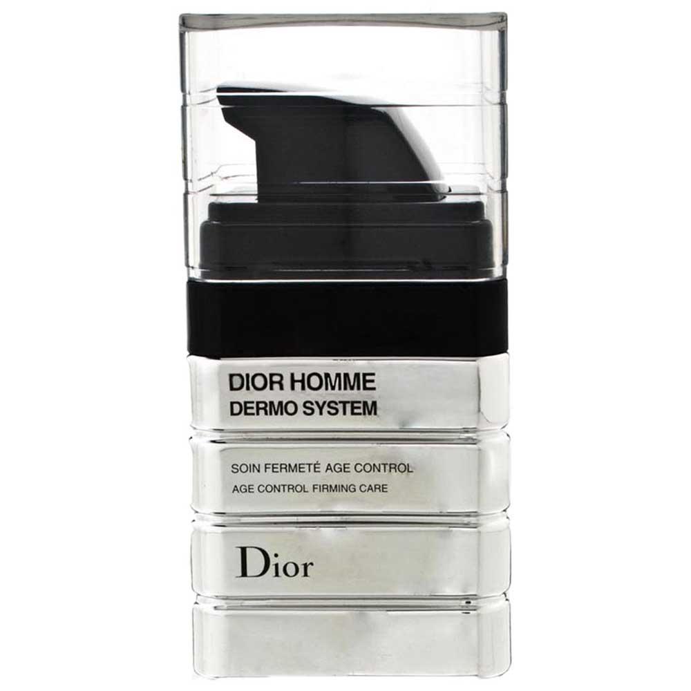 Dior Dermo System Age Control Firming Care 50ml 50 ml