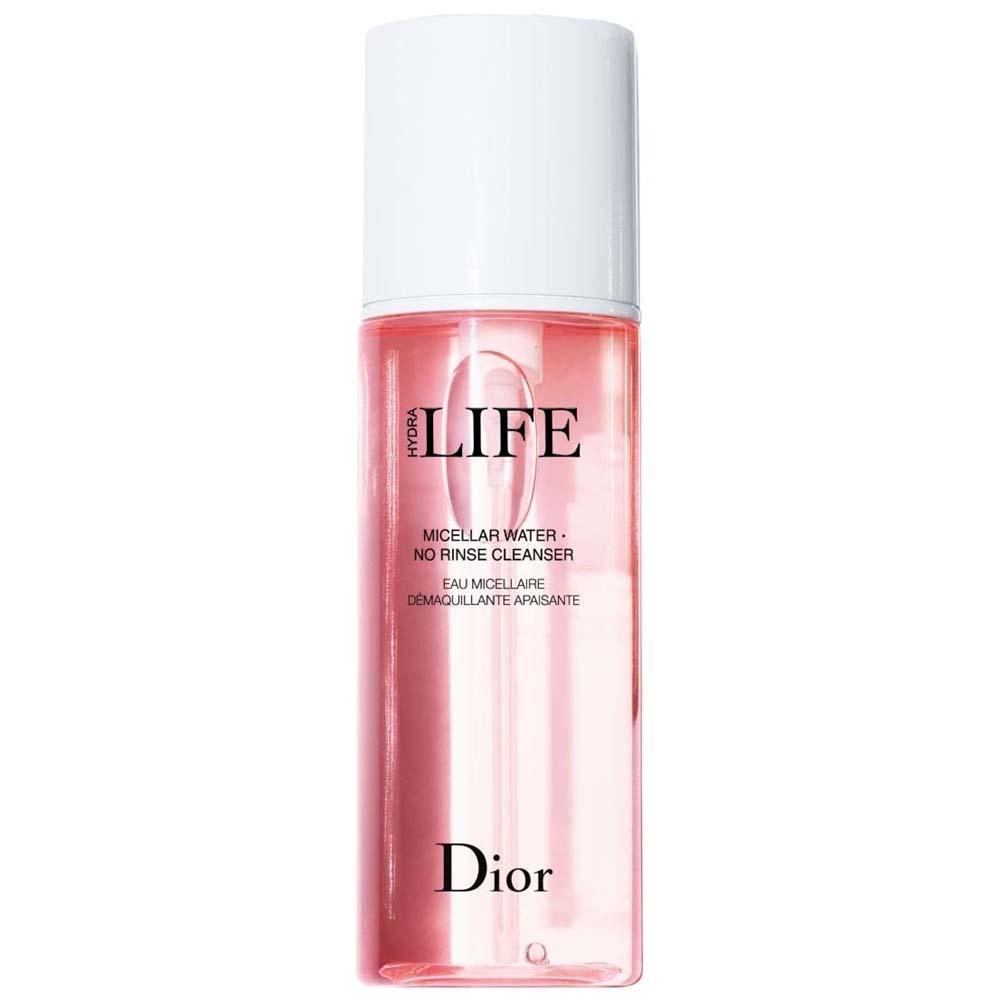 Dior Hydralife Micellar Water 200ml 200 ml