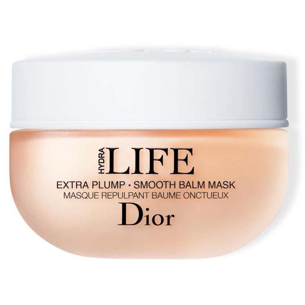 Dior Hydra Life Pores Away 50 ml