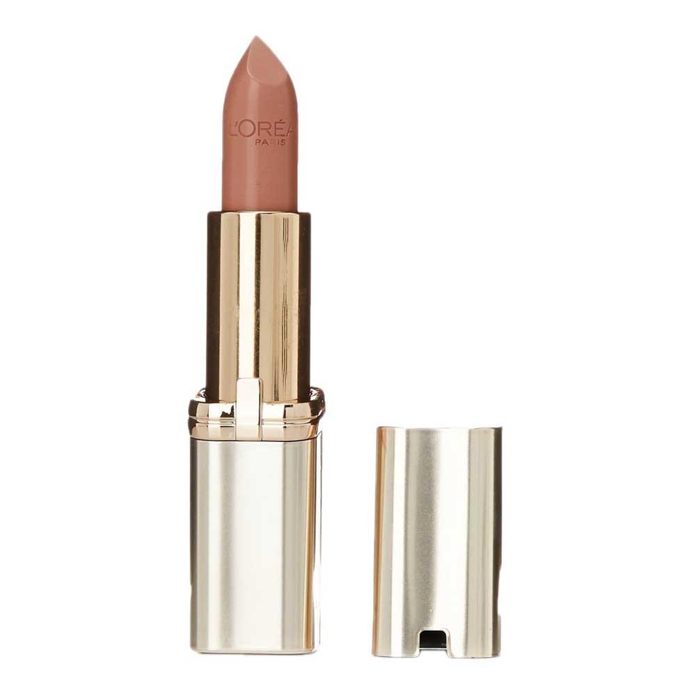 L´oreal Fragrances Labial Color Riche 631 Orange , Lèvres Lèvres Lèvres L´oreal fragrances 4edb99