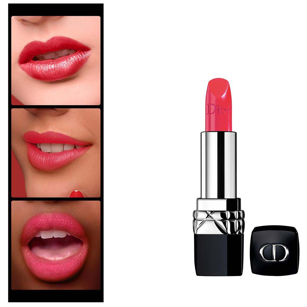 dior-rouge-one-size-028-actrice