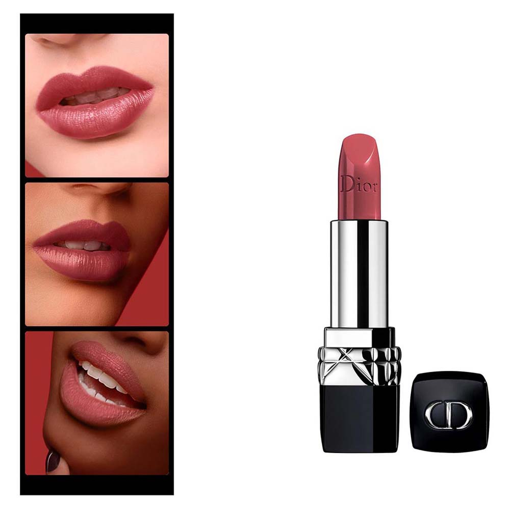 dior-rouge-one-size-683-rendez-vous
