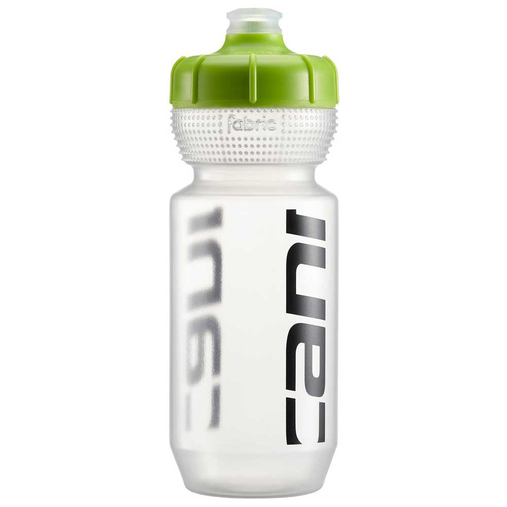 Cannondale Logo 600ml One Size CLG