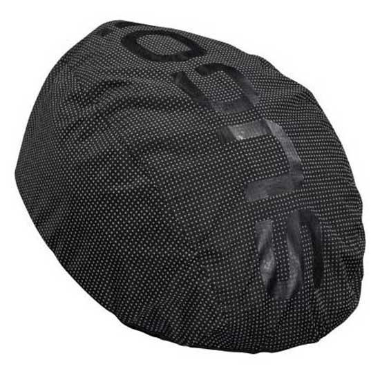 Sugoi Helmet Zap 2.0 Helmet Sugoi Cover Black , Accessoires Sugoi , cyclisme , Protections e91bb1