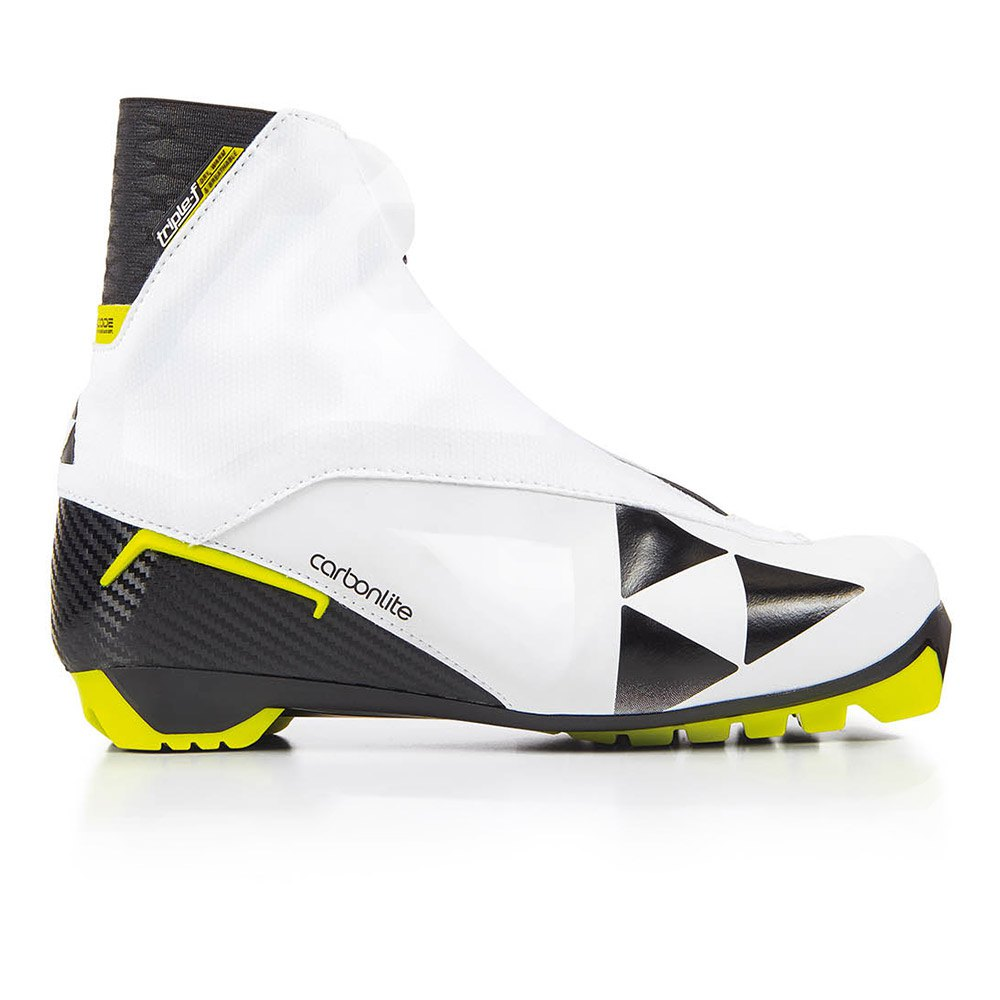 fischer-carbonlite-classic-eu-36-white-black-yellow