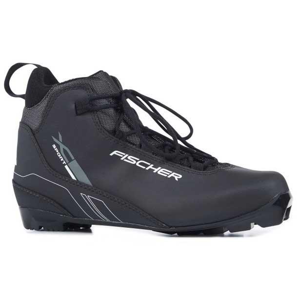 fischer-xc-sport-eu-36-black