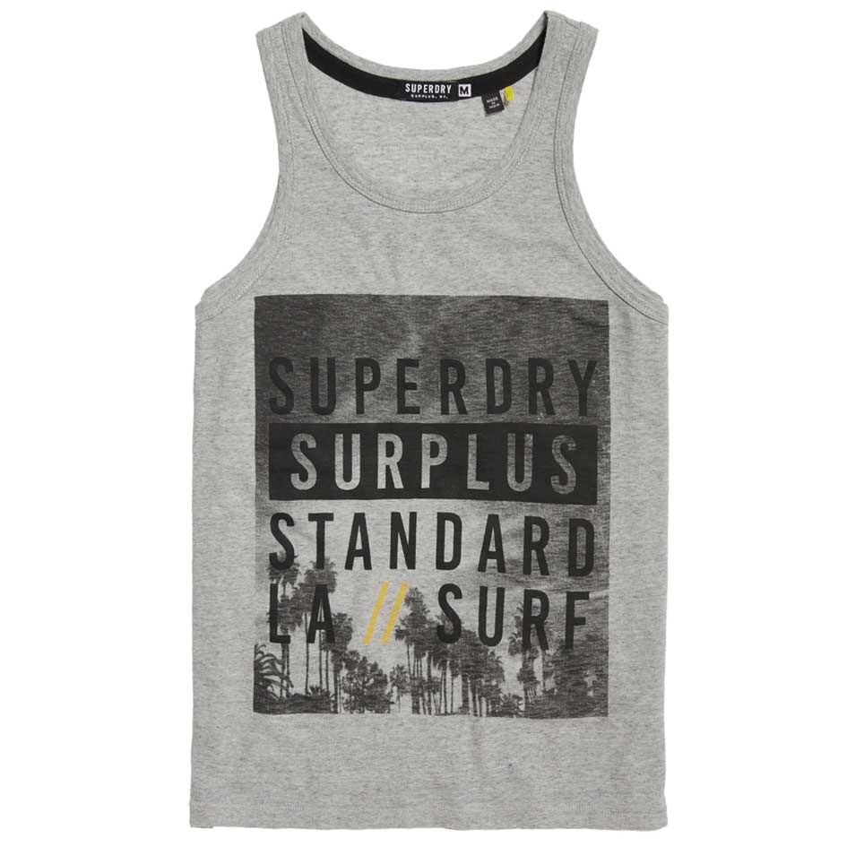 Superdry-Surplus-Goods-Graphic-Vest