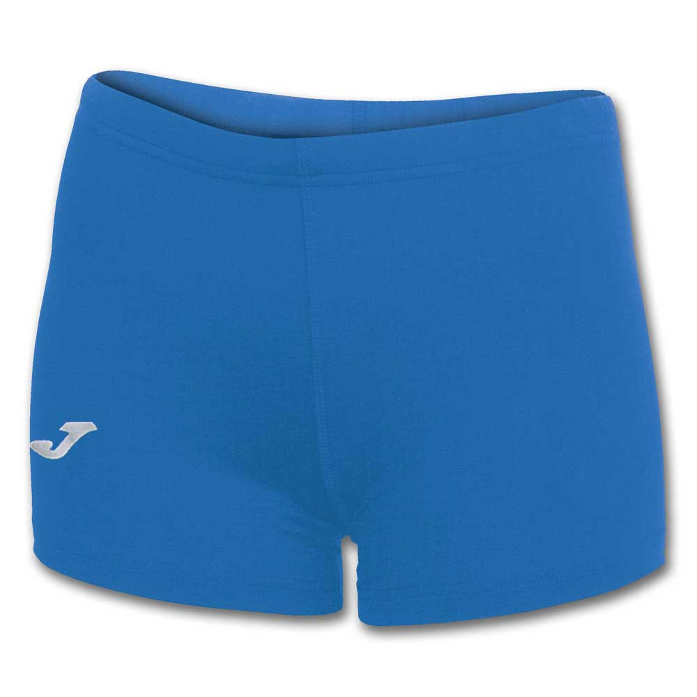 Joma Bermuda Tight L Royal