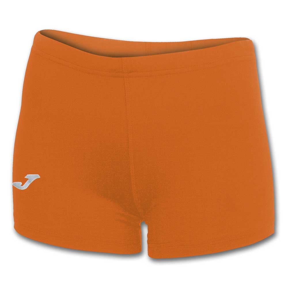 Joma Bermuda Tight L Orange