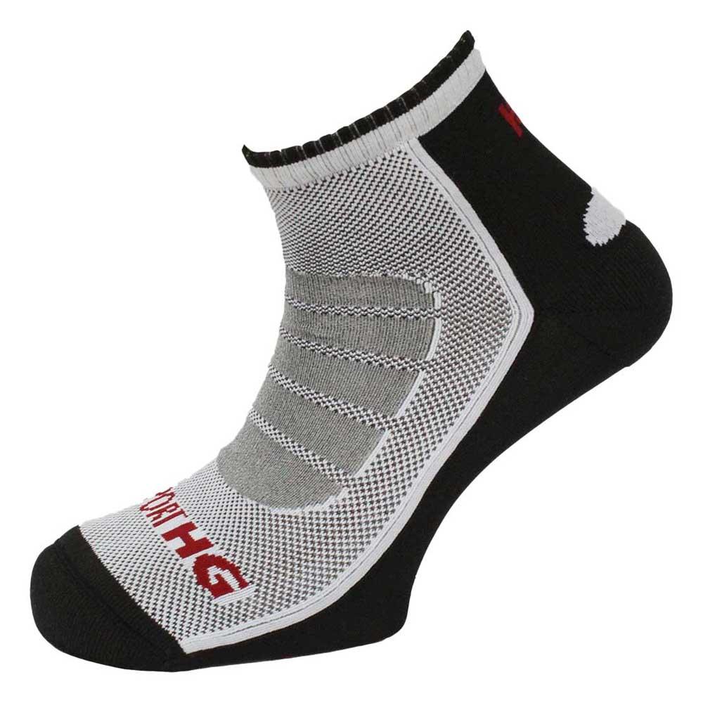 sport-hg-altai-socks-eu-35-37-black