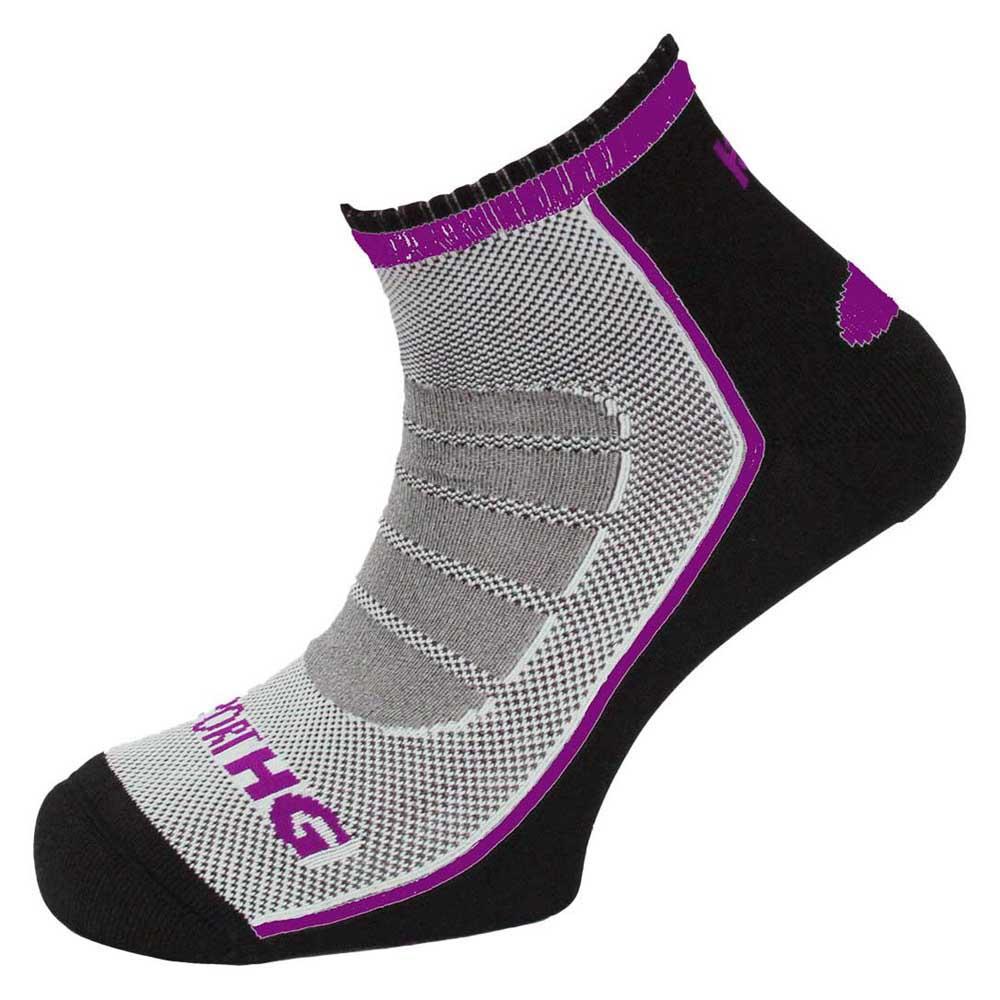 sport-hg-altai-socks-eu-38-40-black-fuchsia