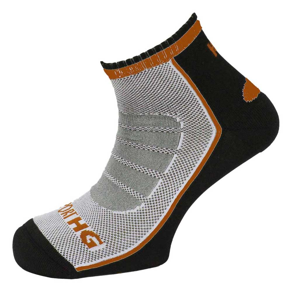 sport-hg-altai-socks-eu-35-37-black-orange