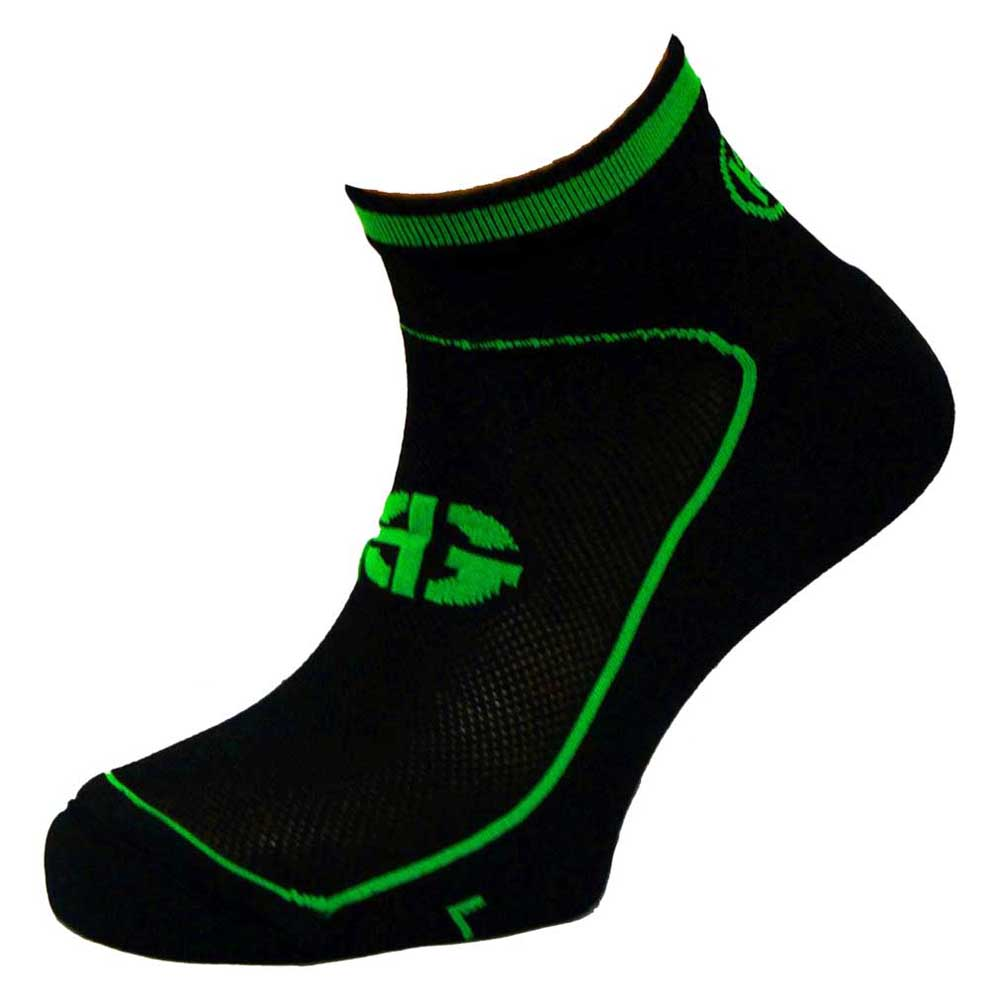 sport-hg-carlit-socks-eu-35-37-green