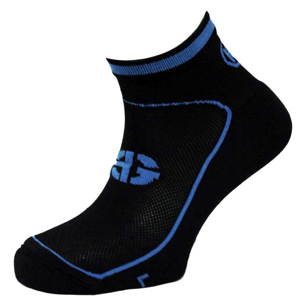 sport-hg-carlit-socks-eu-41-43-black-royal