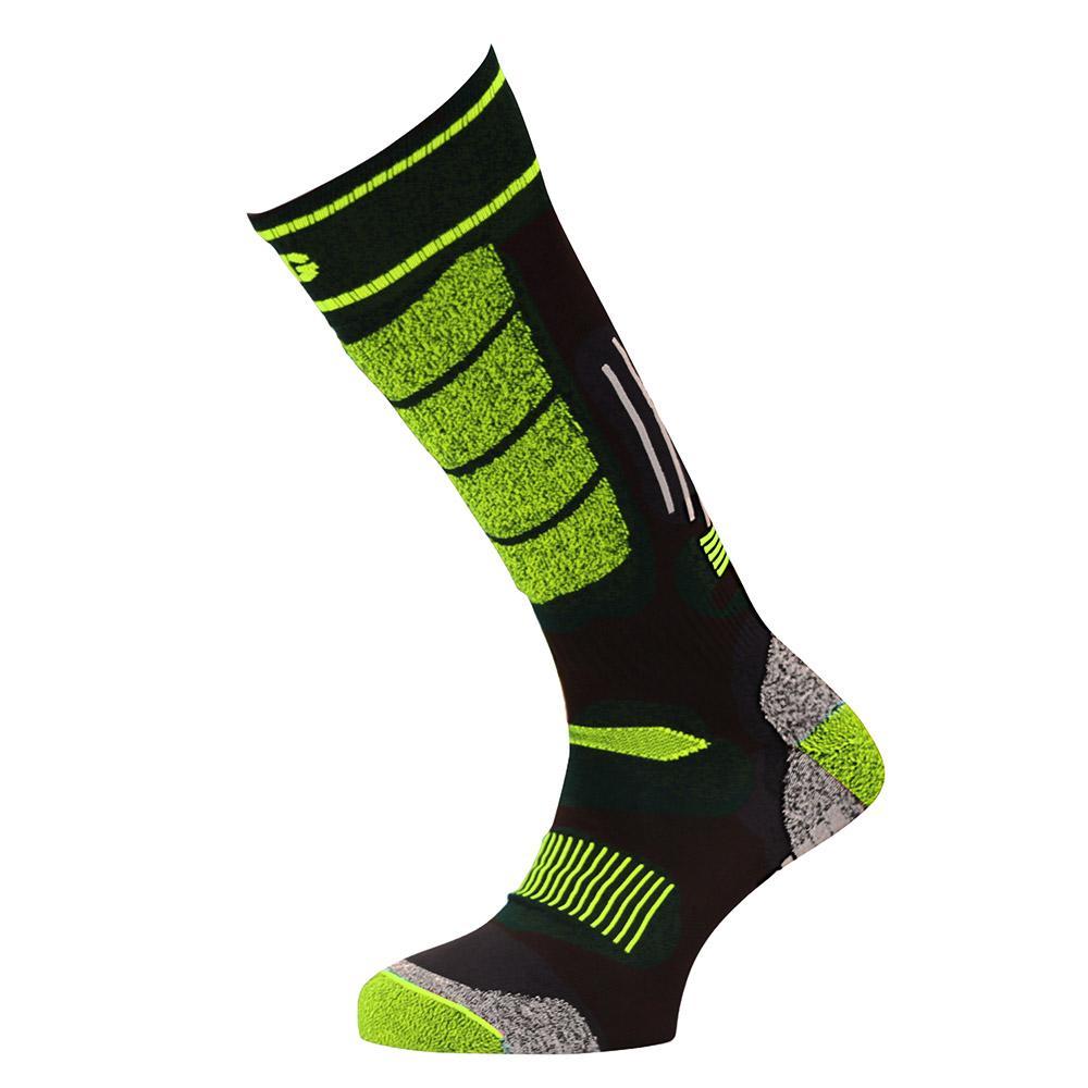 sport-hg-denali-socks-eu-44-46-yellow