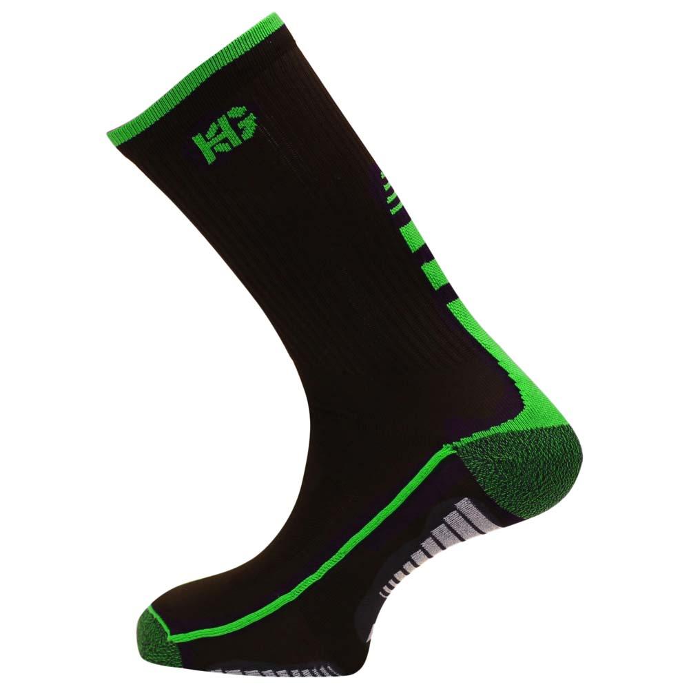 sport-hg-jaya-socks-eu-35-37-green