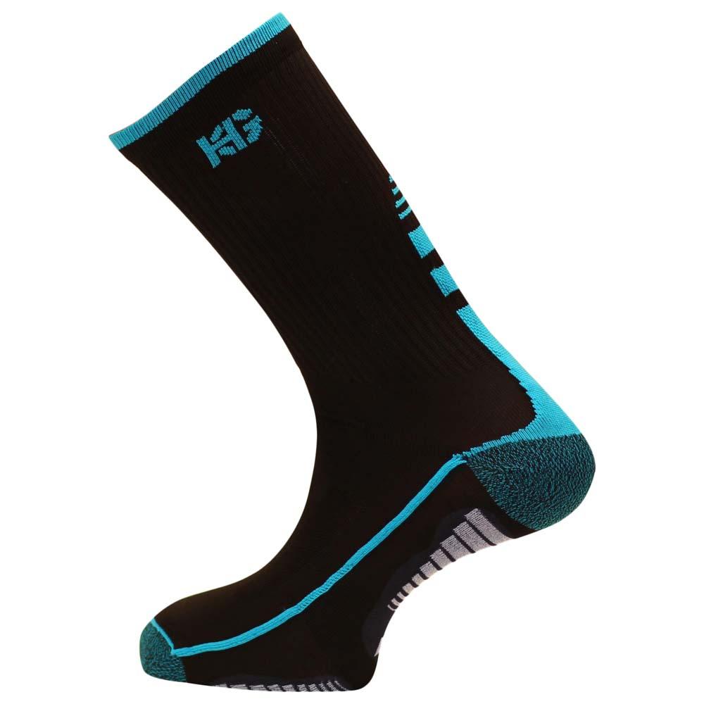 sport-hg-jaya-socks-eu-38-40-turquoise