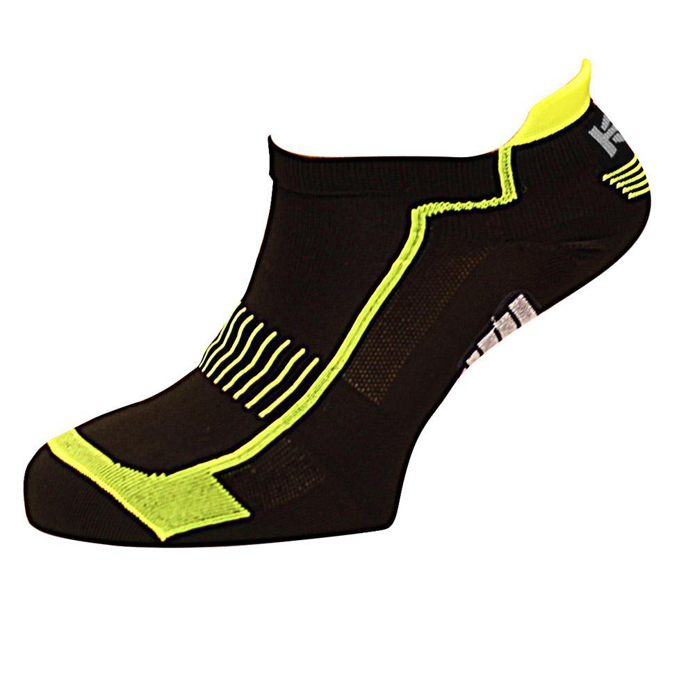 sport-hg-nublo-socks-eu-35-37-yellow