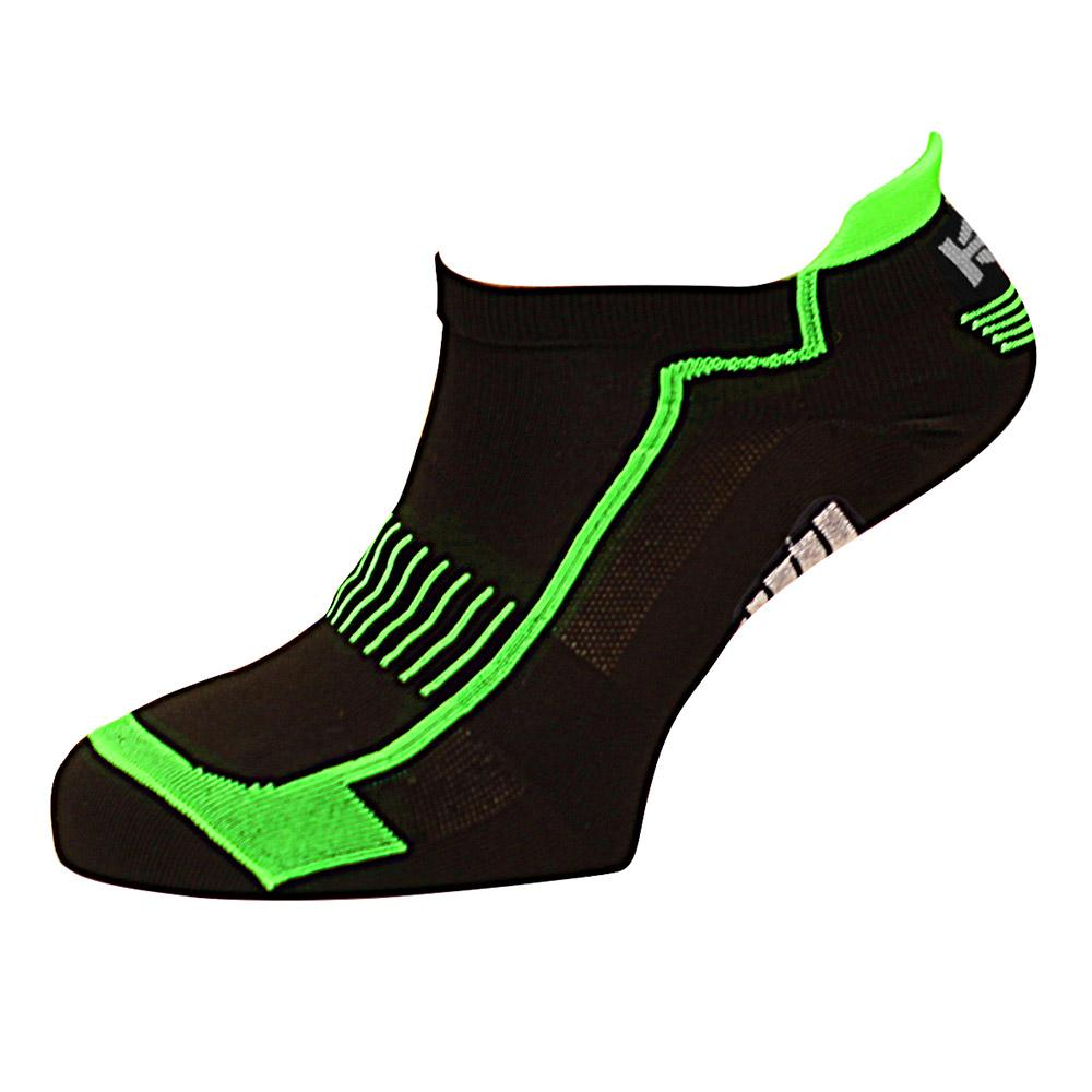 sport-hg-nublo-socks-eu-38-40-green