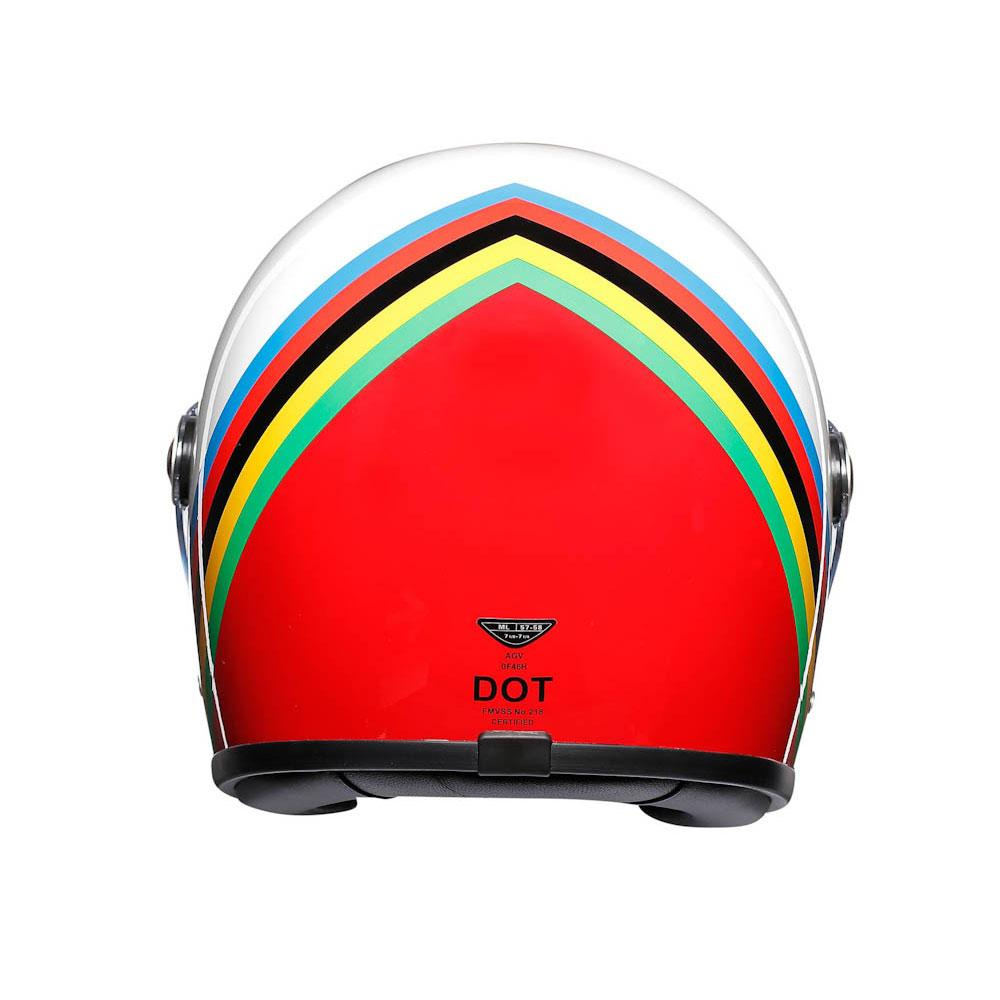 helme-x3000-gloria