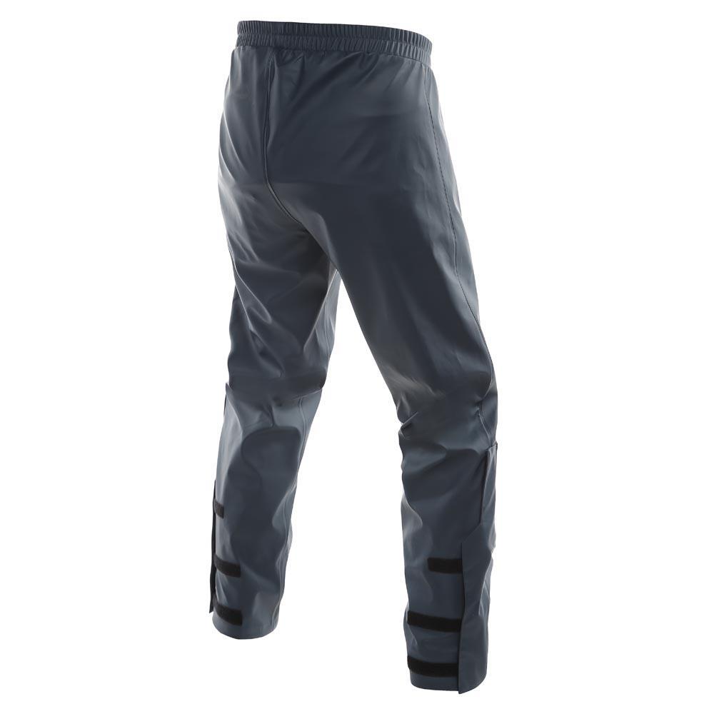 hosen-storm-pants