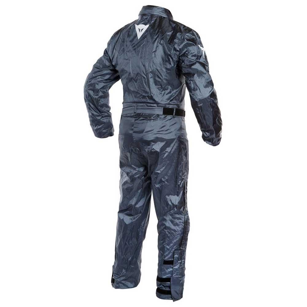 regen-anzuge-rain-suit