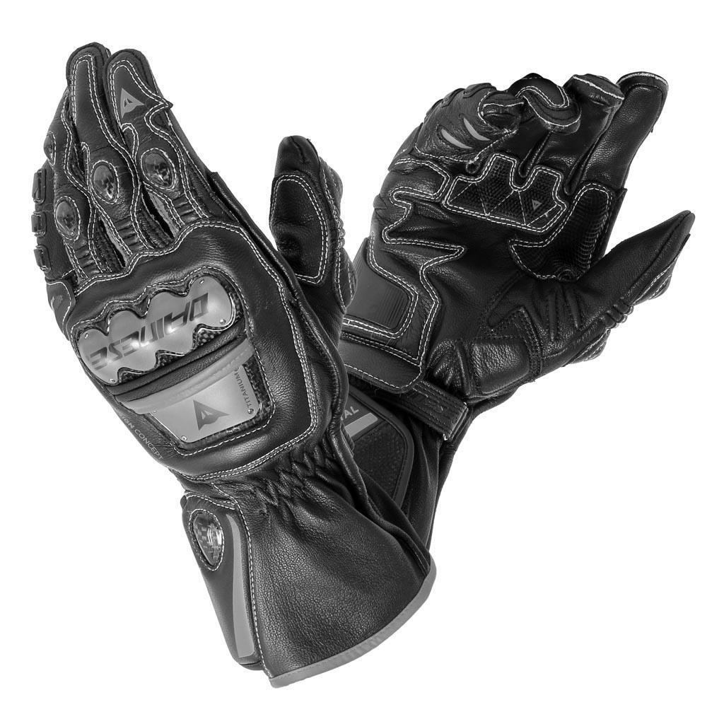 gants-full-metal-6