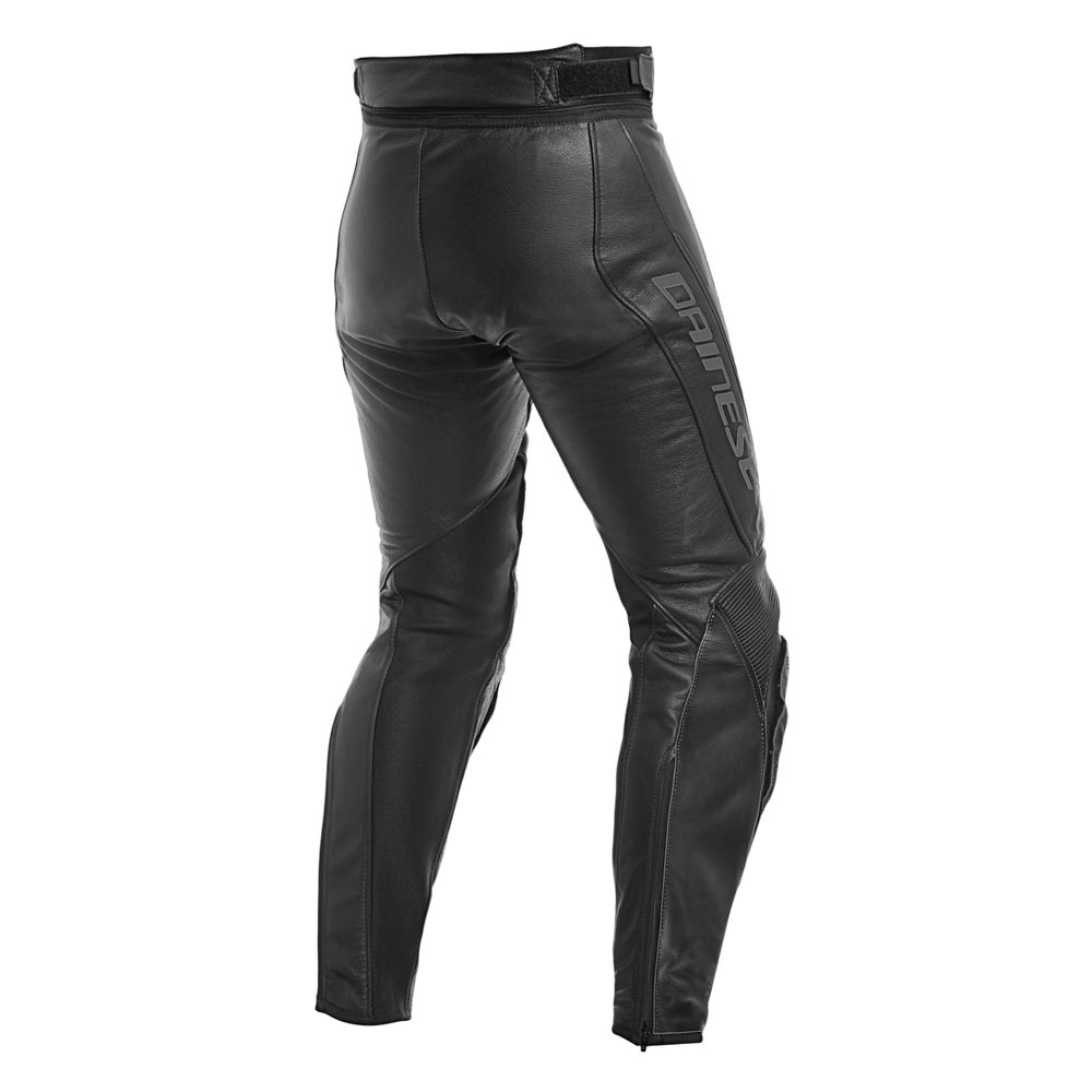 hosen-assen-pants