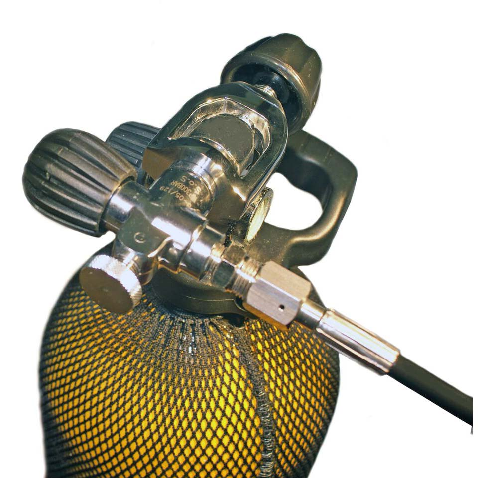 metalsub-filling-valve-int-male-1-4-bsp-one-size