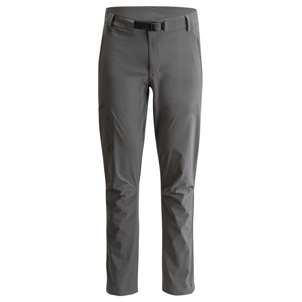 Diamond Brilliant Denim Pants 28 Black