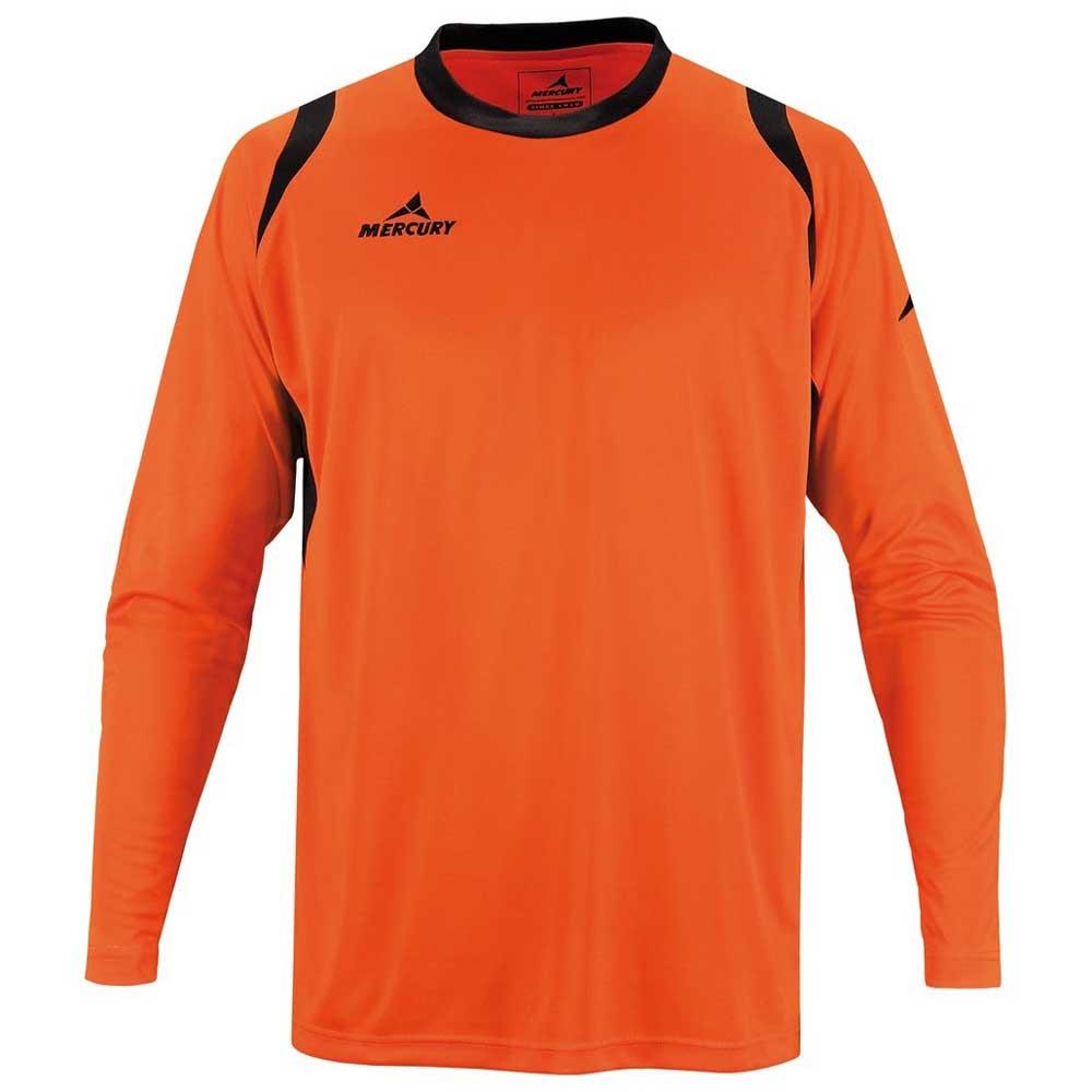 Mercury Equipment Benfica 8 Years Orange