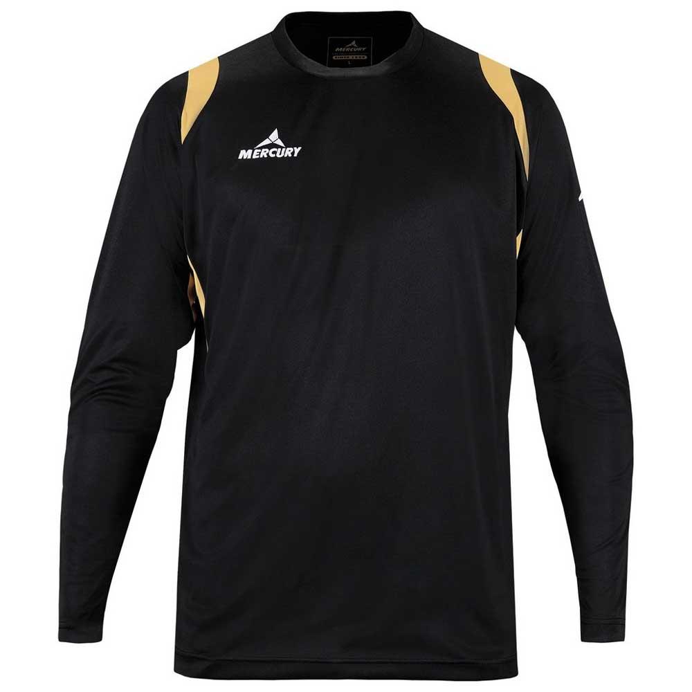 Mercury Equipment Benfica XL Black