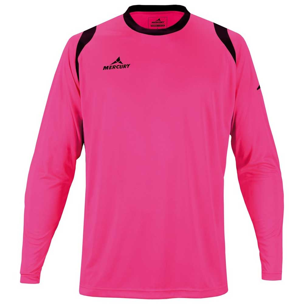 Mercury Equipment Benfica L Pink