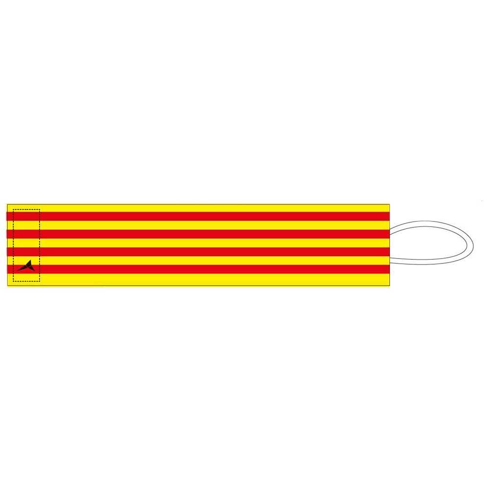 Mercury Equipment Captain Senior Catalunya