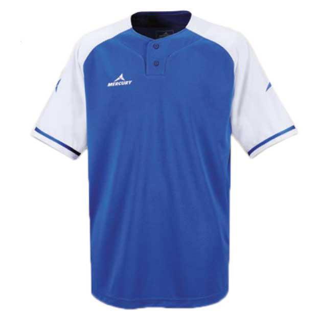 Mercury Equipment Celtic Pre Match XXXS Blue / White