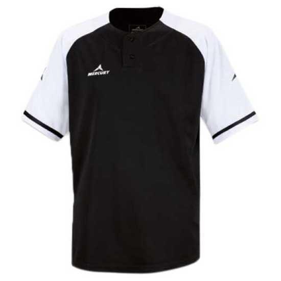 Mercury Equipment Celtic Pre Match XXXS Black / White