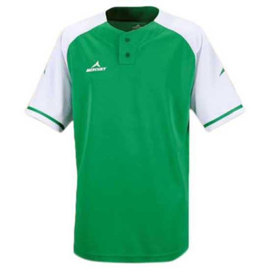 Mercury Equipment Celtic Pre Match XXXS Green / White