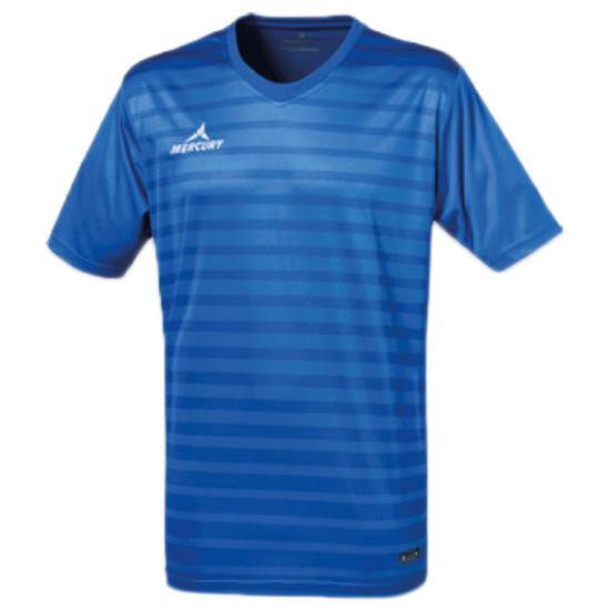Mercury Equipment Chelsea 4 Years Blue