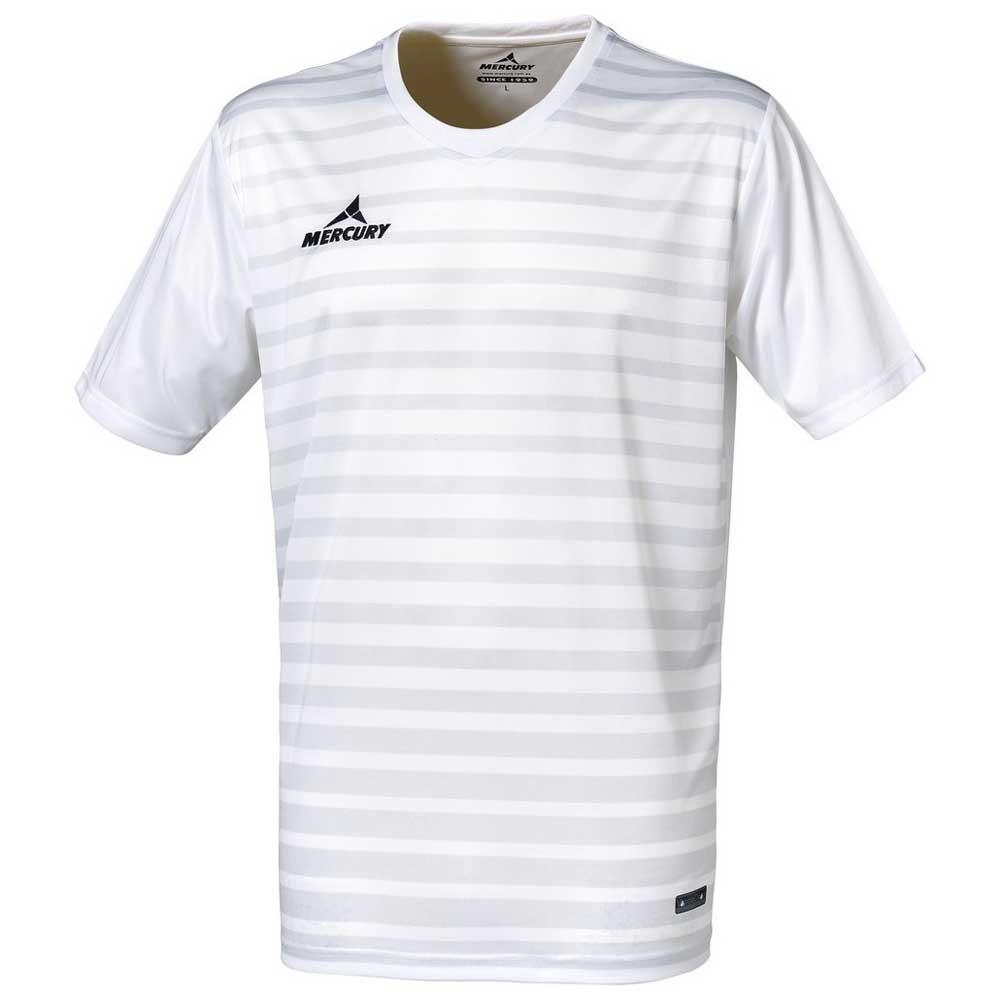 Mercury Equipment Chelsea S White