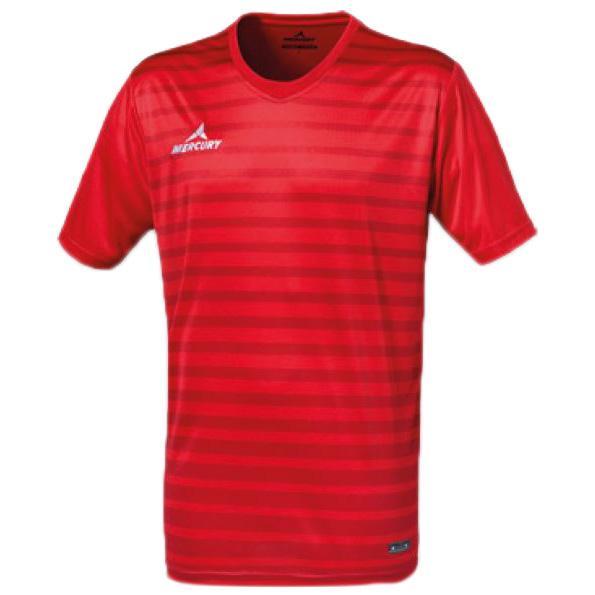 Mercury Equipment Chelsea S Red