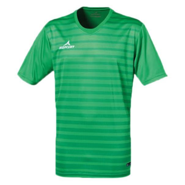 Mercury Equipment Chelsea S Green