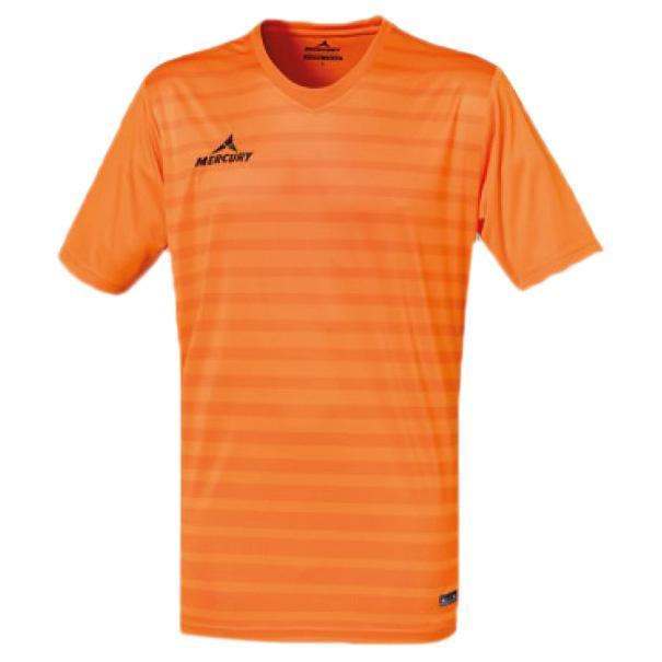Mercury Equipment Chelsea S Orange