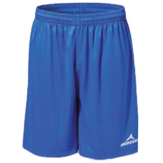 Mercury Equipment Pro Shorts 8 Years Blue