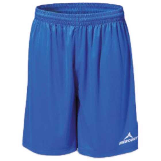 Mercury Equipment Pro Shorts S Blue
