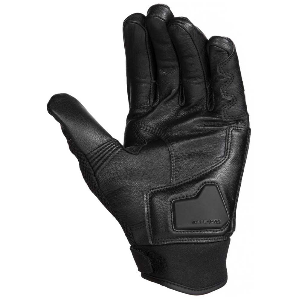 handschuhe-sports-5-0