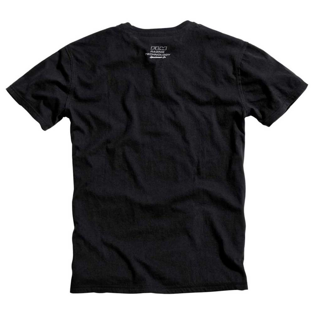 t-shirts-sports-2-0