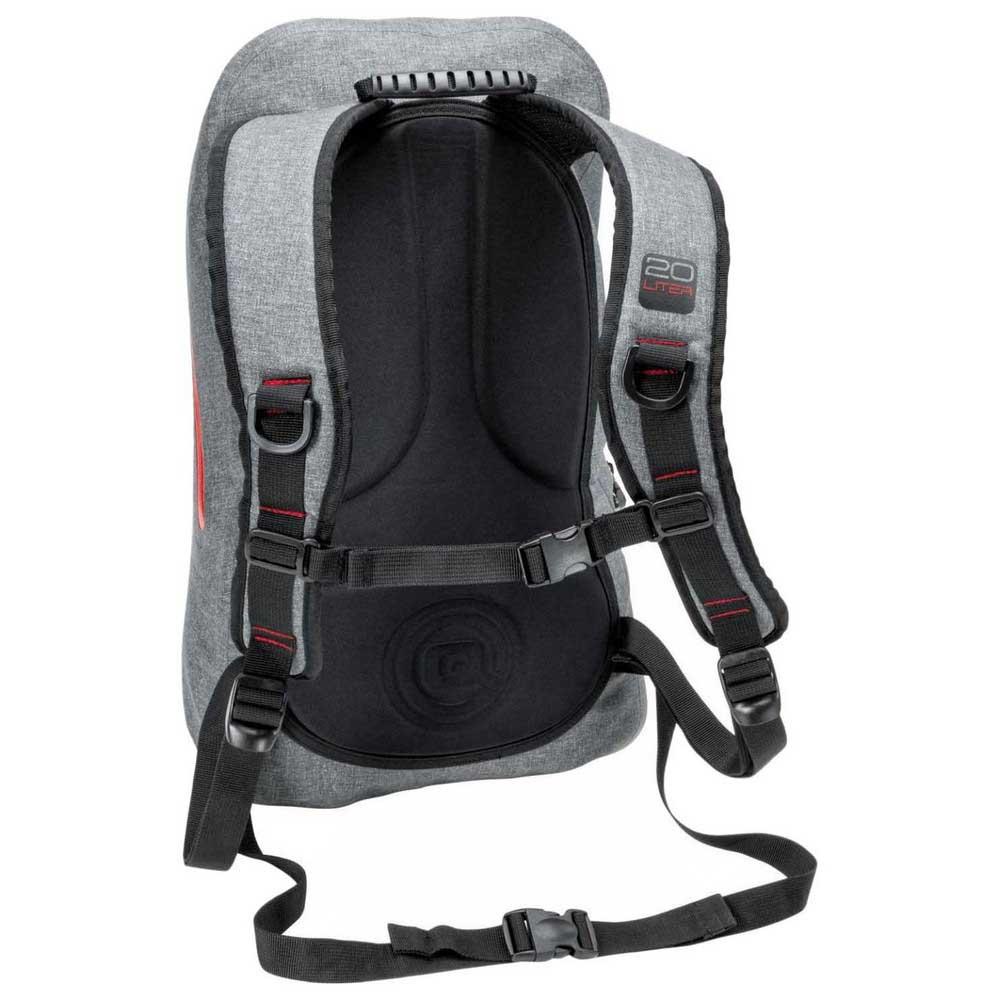 rucksacke-backpack-12-20l
