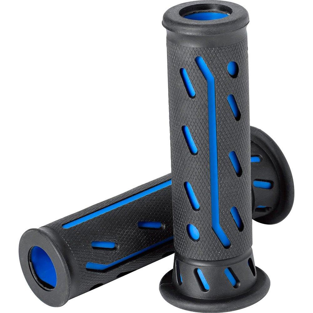 guidons-et-accessoires-rubber-band-grip-03