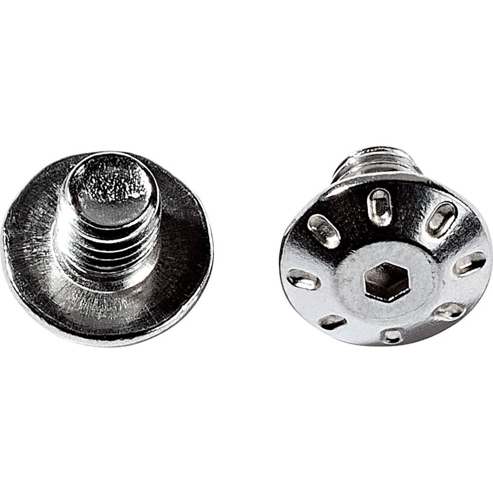 accessoires-et-pieces-de-rechange-comfort-jet-visor-screws