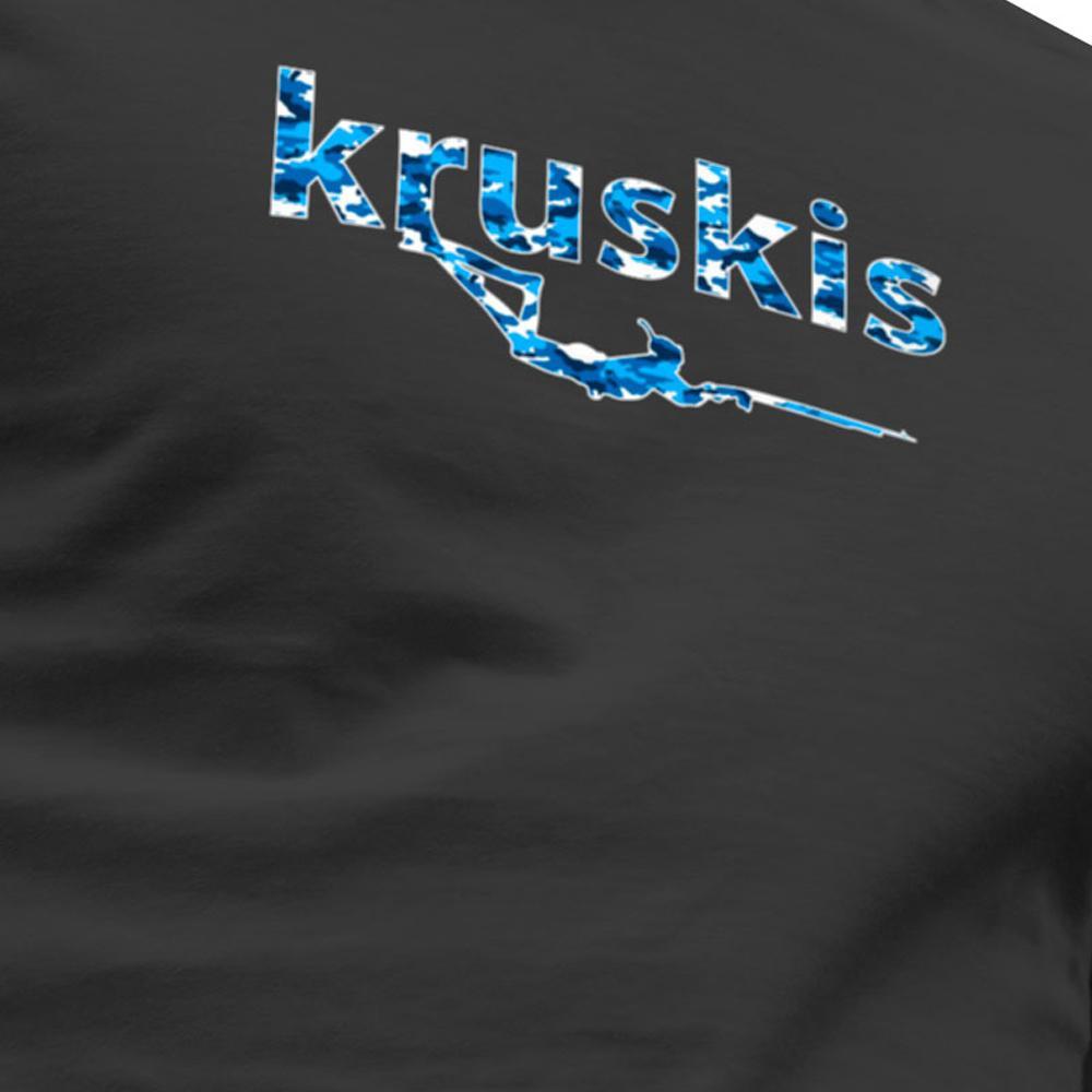 kruskis-spearfishing-xxxl-dark-grey